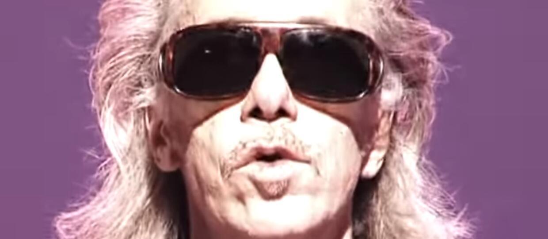 Zmarł Conway Savage, muzyk Nick Cave & The Bad Seeds