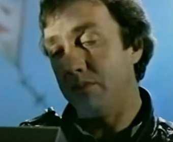 Zmarł George Young, brat Angusa i Macolma, producent AC/DC