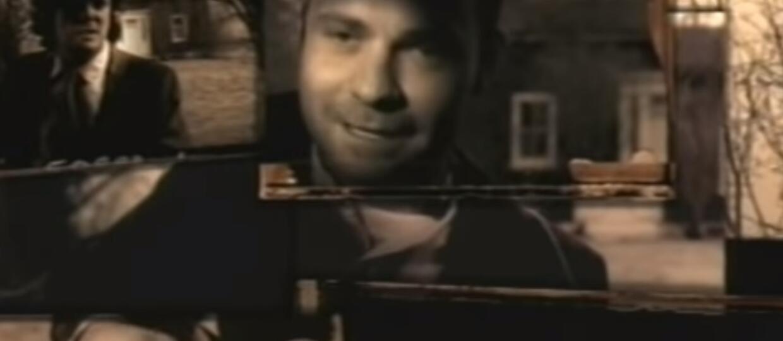 Zmarł Gord Downie, wokalista The Tragically Hip