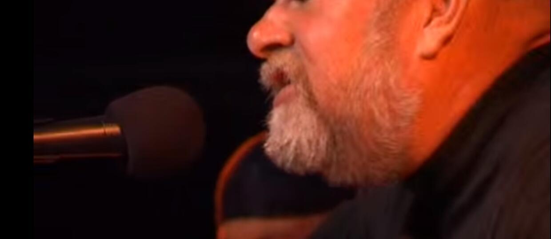 Zmarł Jarosław Kozidrak, współzałożyciel i były gitarzysta Bajmu. Miał 63 lata