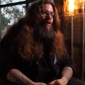 Zmarł Martin Eric Ain, były basista Celtic Frost