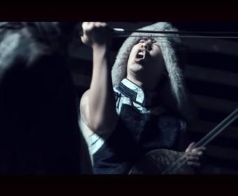 Zmarł muzyk metalowej kapeli