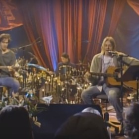 "Zmarł współtwórca programu ""MTV Unplugged"""