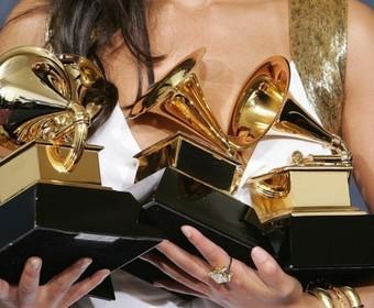 Grammy 2019 nominacje