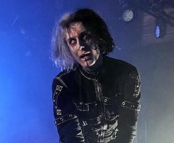 Znany raper wydał naprawdę niezłą płytę blackmetalową. Posłuchajcie Baader