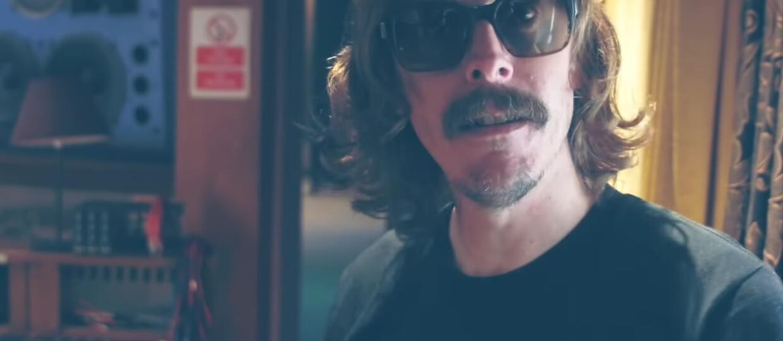 """Zobacz, gdzie Opeth nagrywał """"Sorceress"""""""