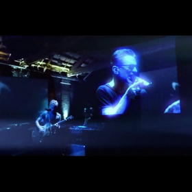 "Zobacz klip Depeche Mode do ""Going Backwards"" w 360 stopniach"