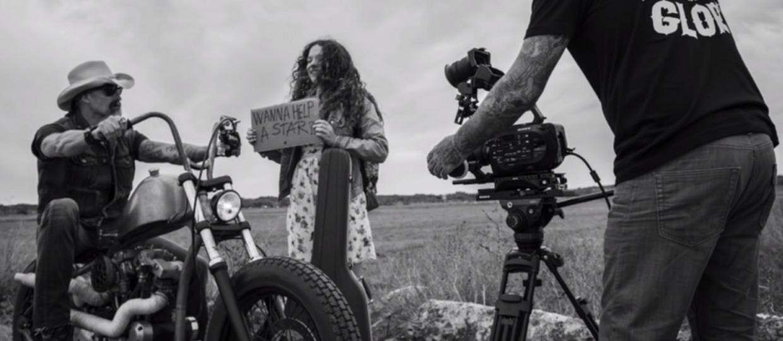 Zobacz kulisy powstania ostatniego klipu Motorhead
