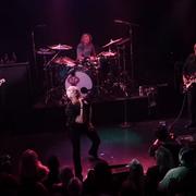 Zobacz nagrania z pierwszego koncertu Stone Temple Pilots z nowym wokalistą