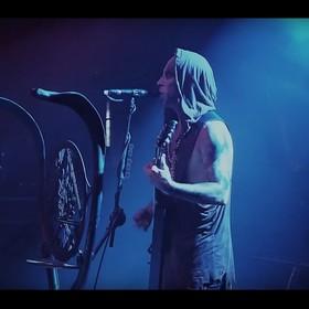 """Behemoth na koncercie w Warszawie z koncertówki """"Messe Noire"""""""