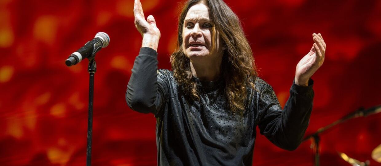 Zobacz ostatni koncert Black Sabbath w USA