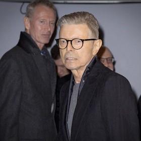 Zobacz zwiastun dokumentu HBO o Davidzie Bowiem