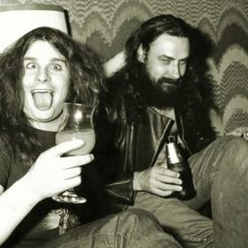 """""""The Nine Lives Of Ozzy Osbourne"""": Zobacz zwiastun dokumentu o wokaliście Black Sabbath"""
