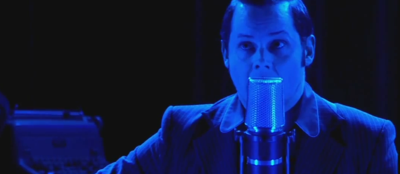 Zobaczcie ostatni akustyczny koncert Jacka White'a!