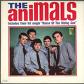 The Animals