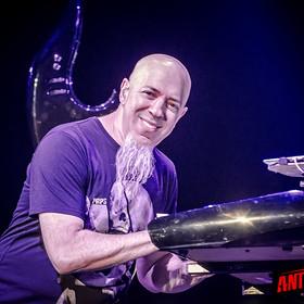 """Klawiszowiec Dream Theater: Granie """"Images and Words"""" to bardzo ekscytujący moment dla fanów"""