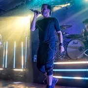 The Rasmus: Naszym DNA jest melancholijna muzyka [WYWIAD]