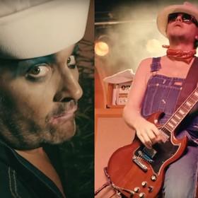 Turbonegro: Dobry rock'n'roll jest popowy, a dobry pop rock'n'rollowy [WYWIAD]