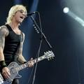 Duff McKagan wywiad