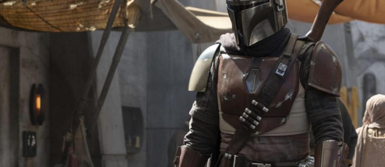 """Na planie serialu """"Star Wars"""" doszło do kradzieży. Co zabrali złodzieje?"""