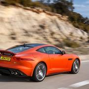 10 najładniejszych aut 2006-2015 WCOTY