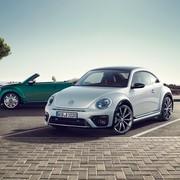 100 milionów Volkswagenów z wadliwym zabezpieczeniem