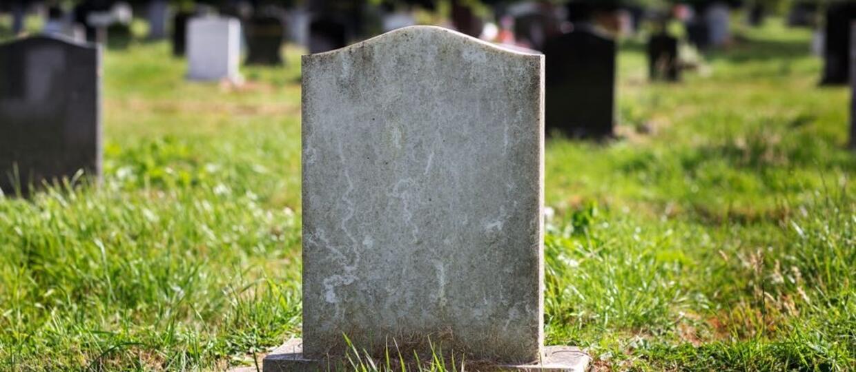 19-letni gwiazdor YouTube'a zginął w przedziwnych okolicznościach