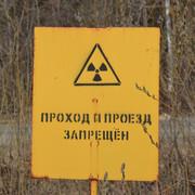 Katastrofa atomowa, która wstrząsnęła ZSRR 30 lat przed wydarzeniami w Czarnobylu
