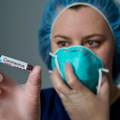 33 nowe zarażenia koronawirusem w Polsce. Już ponad 400 zainfekowanych