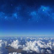 900 lat temu Księżyc niespodziewanie zniknął. Czy grozi nam to ponownie