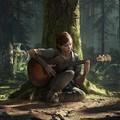 """Absurdalna cena za gadżety z """"The Last of Us 2"""". Zapłacilibyście tyle za gitarę?"""