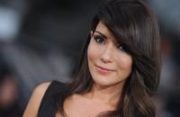 """Aktorka """"Riverdale"""" tajną agentką FBI? Marisol Nichols zdradza, że rozbijała szajki pedofilskie"""