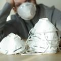 maski przeciwko koronawirusowi