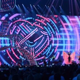 Amerykanie pozazdrościli Europejczykom i zrobią swoją wersję Konkursu Eurowizji