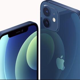 Apple przedstawił iPhone 12. Smartfon będzie dostępny w aż 4 wersjach!