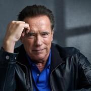Arnold Schwarzenegger zamierza zapłacić za miejsca do głosowania