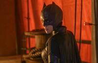 """Asystentka produkcji przy """"Batwoman"""" została sparaliżowana po wypadku na planie"""