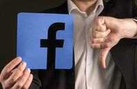 Awiaria Facebook