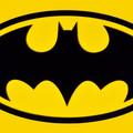 """""""Batman"""" jeździ Batmobilem po Meksyku i zachęca do siedzenia w domach [WIDEO]"""