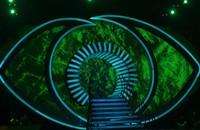 Uczestnicy Big Brothera dowiadują się o koronawirusie. Sprawdź ich reakcję