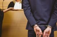 """Był oskarżony o pedofilię i gwałt. Sąd: """"Gwałtu nie było, bo nie krzyczała"""""""