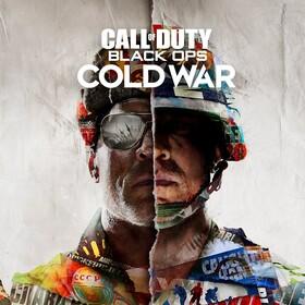 Call of Duty: Black Ops - Cold War na nowym, premierowym zwiastunie. Szykuje się mocna produkcja