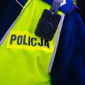 """Chciał oszukać """"na policjanta"""". Okazało się, że... trafił na policjanta"""