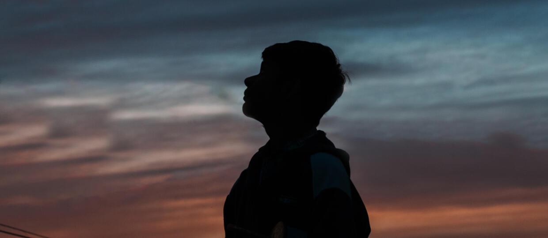 Chłopiec, który twierdzi, że przewidział pandemie koronawirusa ogłosił nowe proroctwo