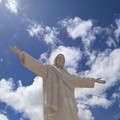 Chrystus z Rio de Janeiro