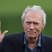 Clint Eastwood promuje marihuanę? Aktor pozywa firmy sugerujące taki stan rzeczy