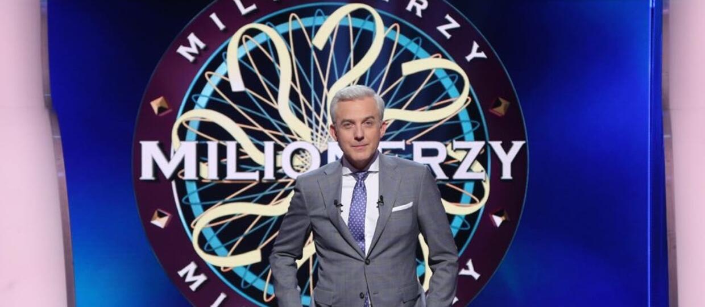 """Czy byłbyś w stanie wygrać 40 tysięcy? Sprawdź się w pytaniu z teleturnieju """"Milionerzy"""", które padnie dziś wieczorem"""
