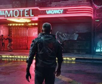 Cyberpunk 2077 zaoferuje graczom mnóstwo darmowych dodatków