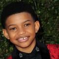 Czarnoskóry 12-letni aktor napisał o wielu sposobach, w jakich w młodym wieku doświadczył już rasizmu
