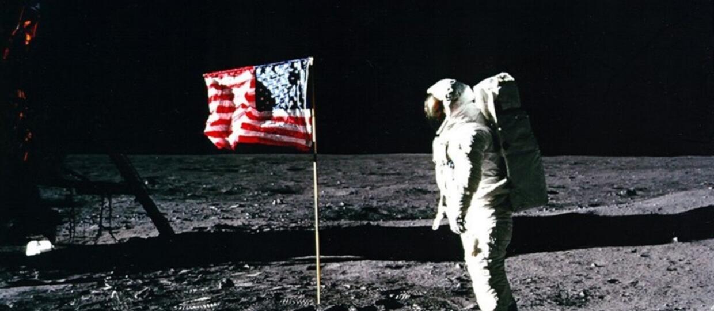 Foto: NASA/REX/EAST NEWS